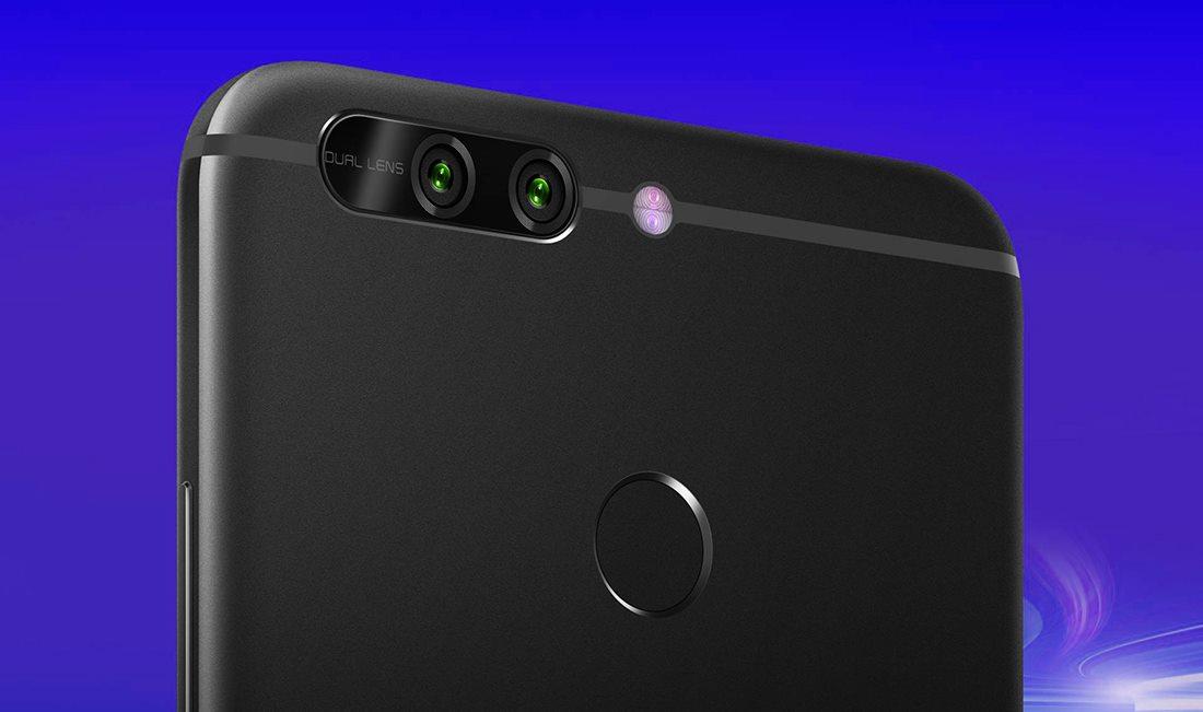 Huawei Honor 8 Pro (6)