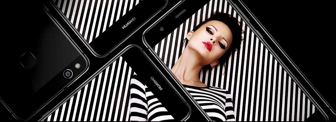 Huawei P10 Lite (2)