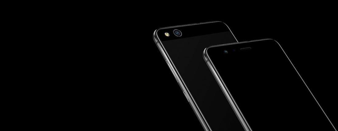Huawei P10 Lite (7)