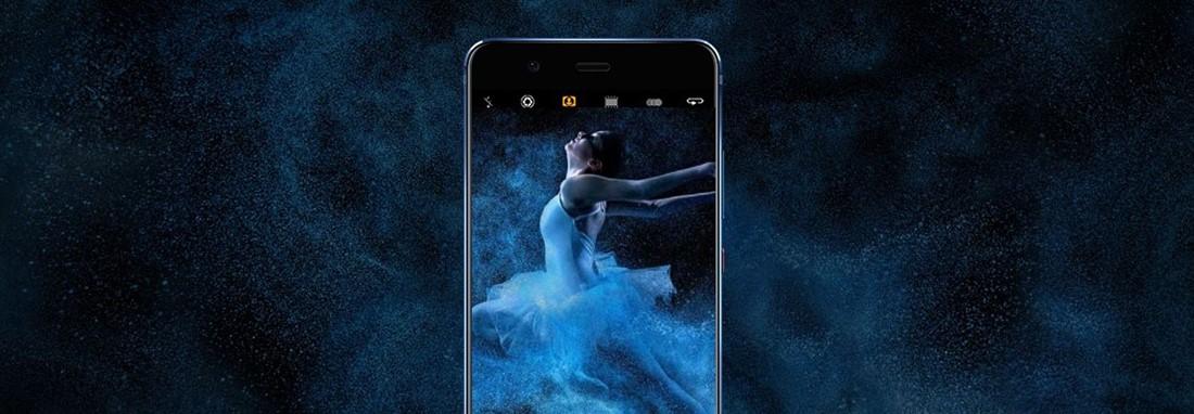 Huawei P10 Plus (5)
