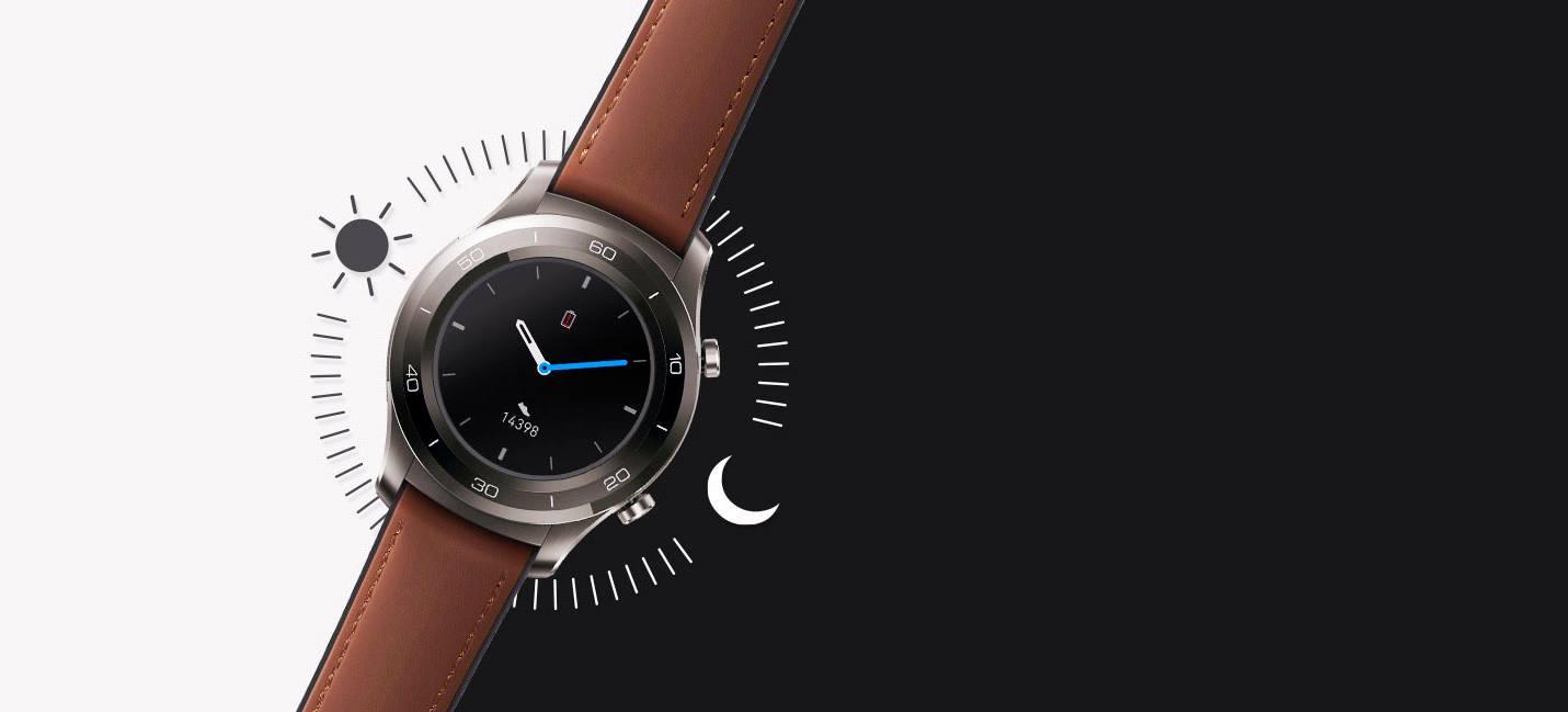 Huawei Watch 2 Classic (1)