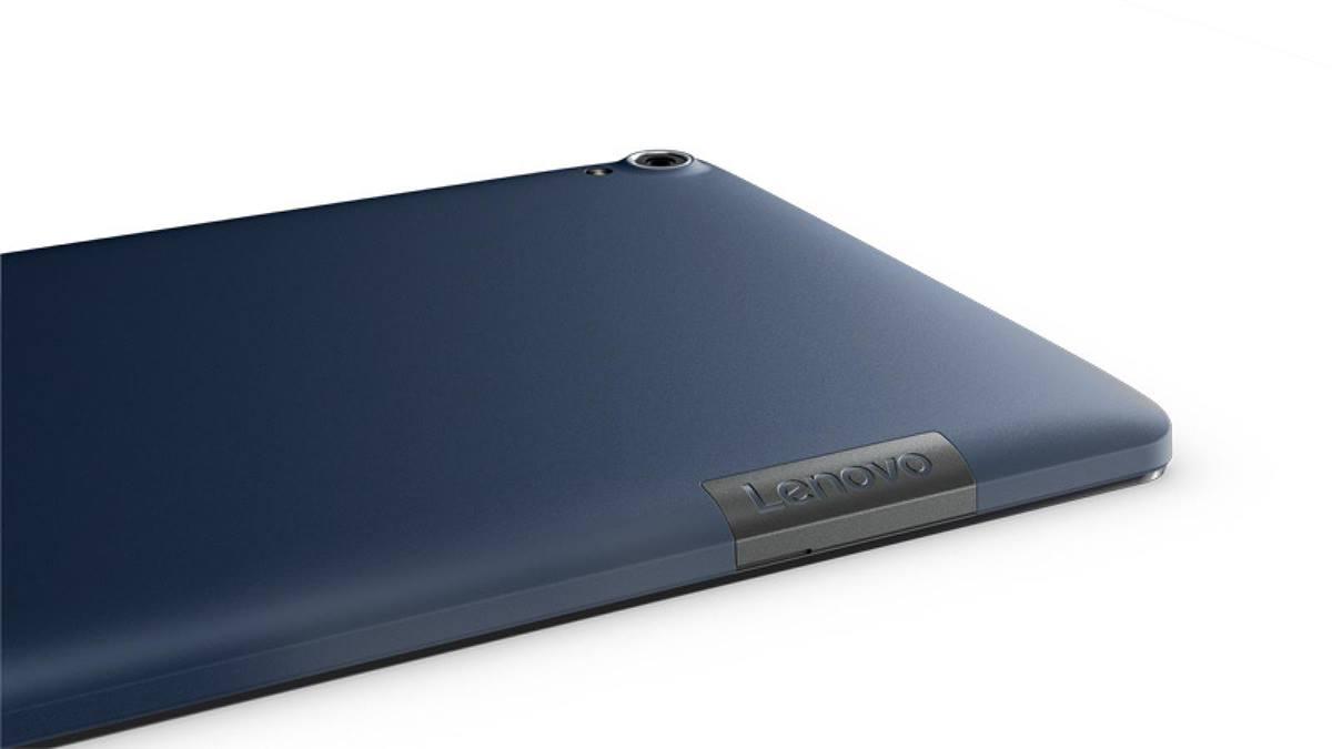 Lenovo Tab3 8 Plus (2)