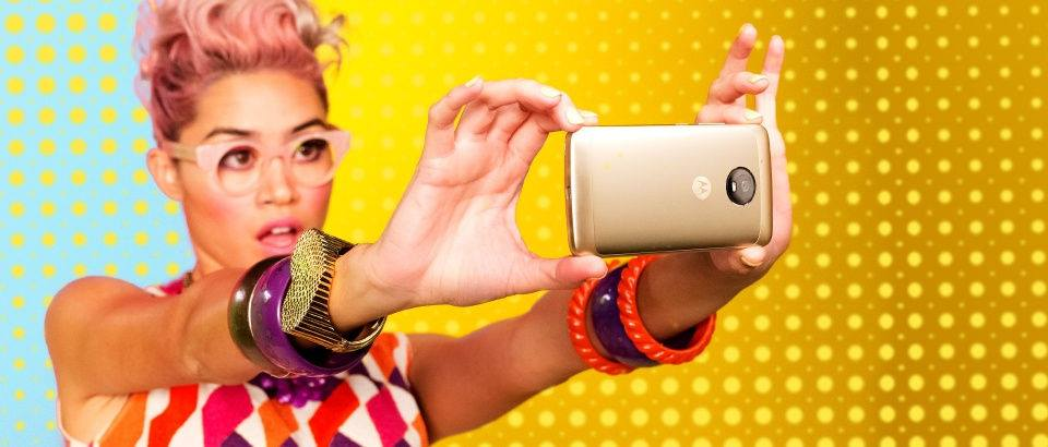 Motorola Moto G5 (1)