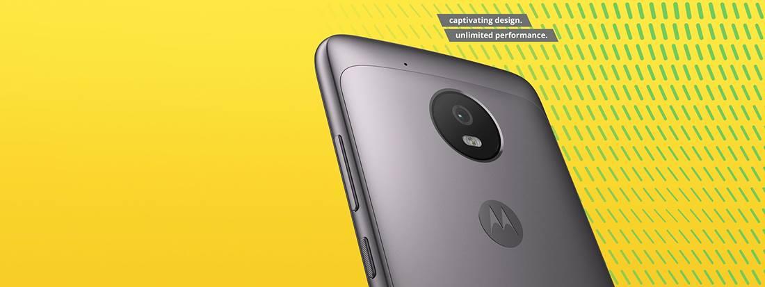Motorola Moto G5 (4)