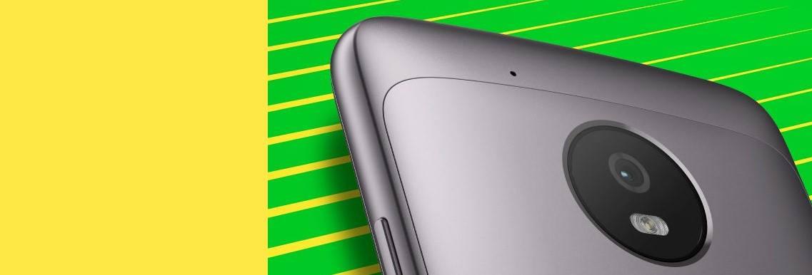 Motorola Moto G5 (5)