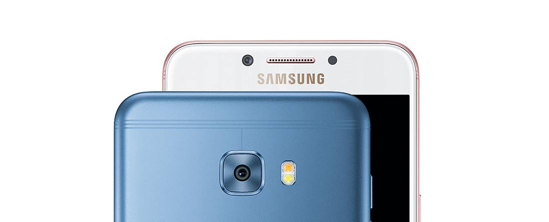 Samsung Galaxy C5 Pro (1)