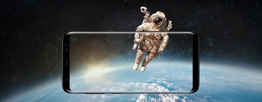Samsung GalaxyS8 (2)