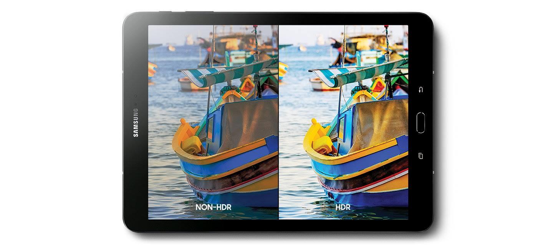 Samsung Galaxy Tab S3 9.7 (5)