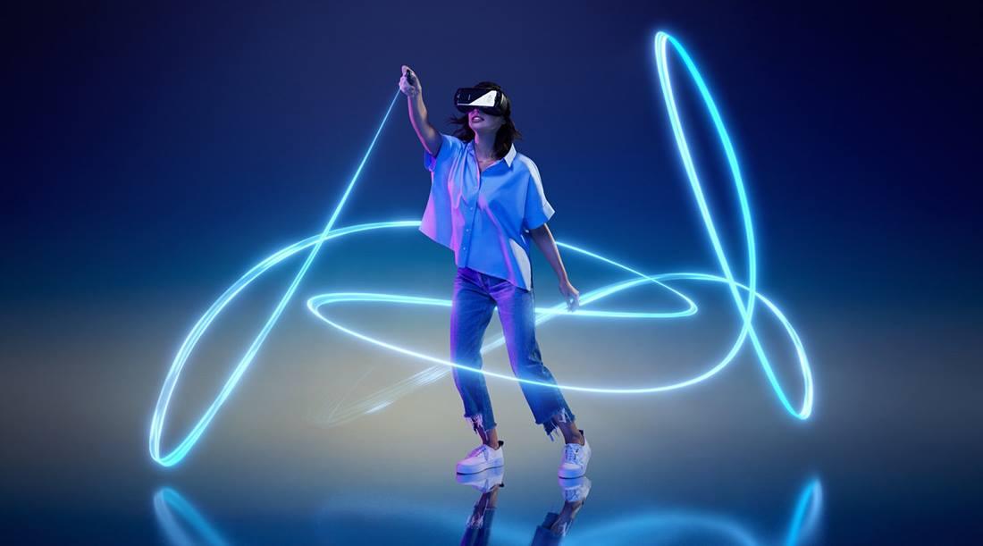 Samsung Gear VR 2017 (5)