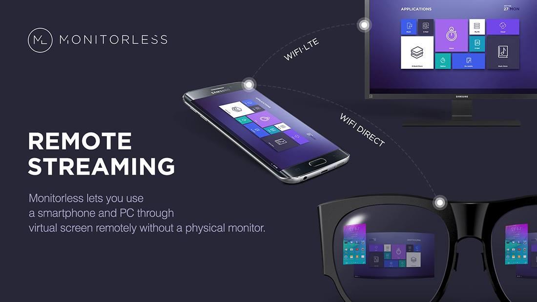 Samsung Monitorless (1)
