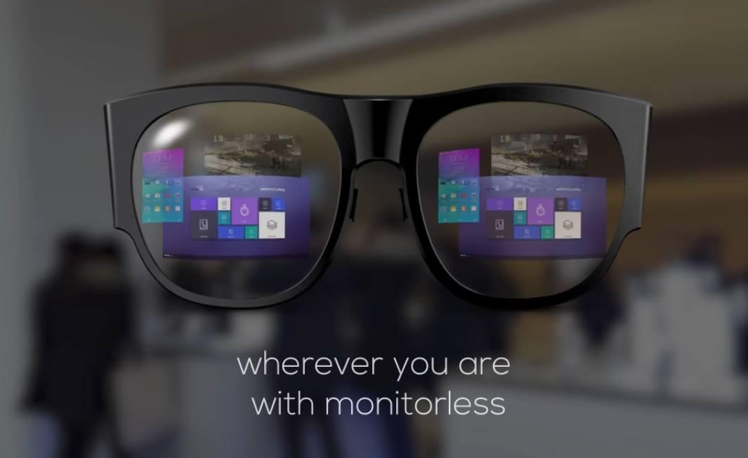 Samsung Monitorless (2)