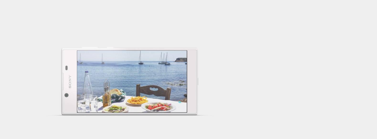 Sony Xperia L1 (3)