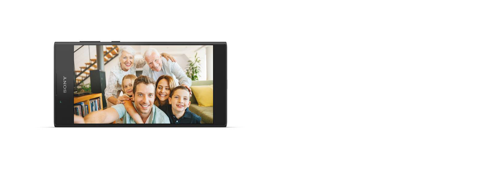 Sony Xperia L1 (6)