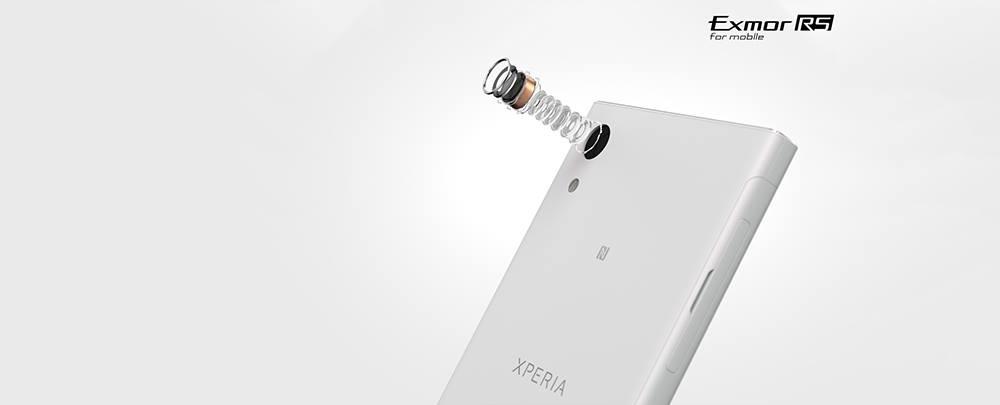 Sony Xperia XA1 (2)