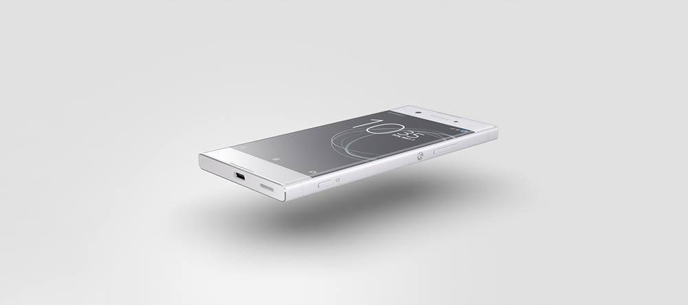 Sony Xperia XA1 (4)