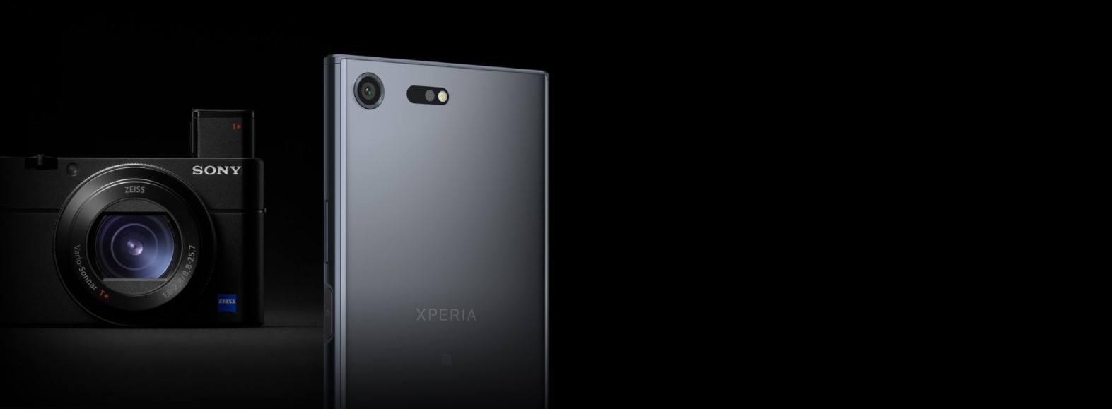 Sony Xperia XZ Premium (7)