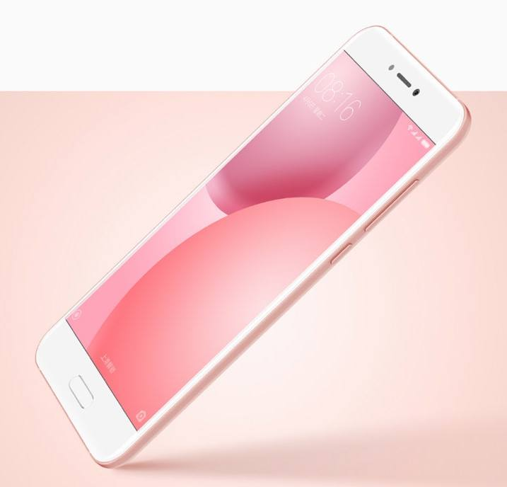 Xiaomi Mi 5c (3)