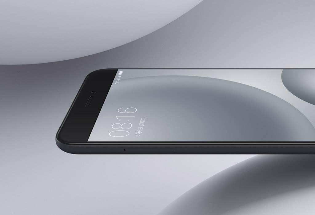 Xiaomi Mi 5c (5)