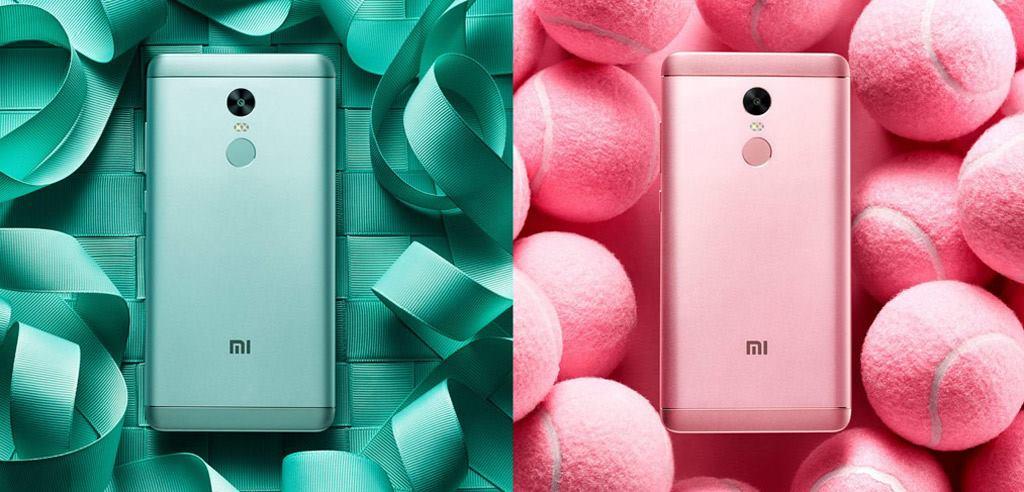 Xiaomi Redmi Note 4X (3)