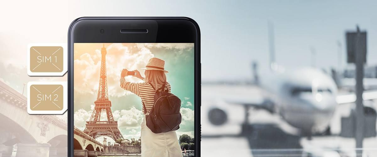 HTC One X10 (3)