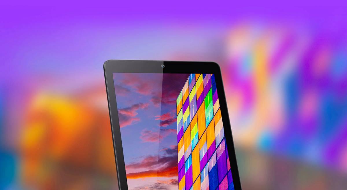 Huawei MediaPad T3 7 (2)