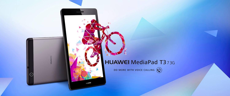 Huawei MediaPad T3 7 (3)