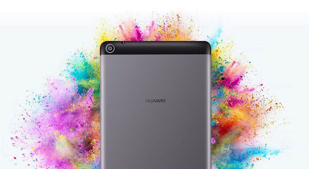 Huawei MediaPad T3 7 (4)