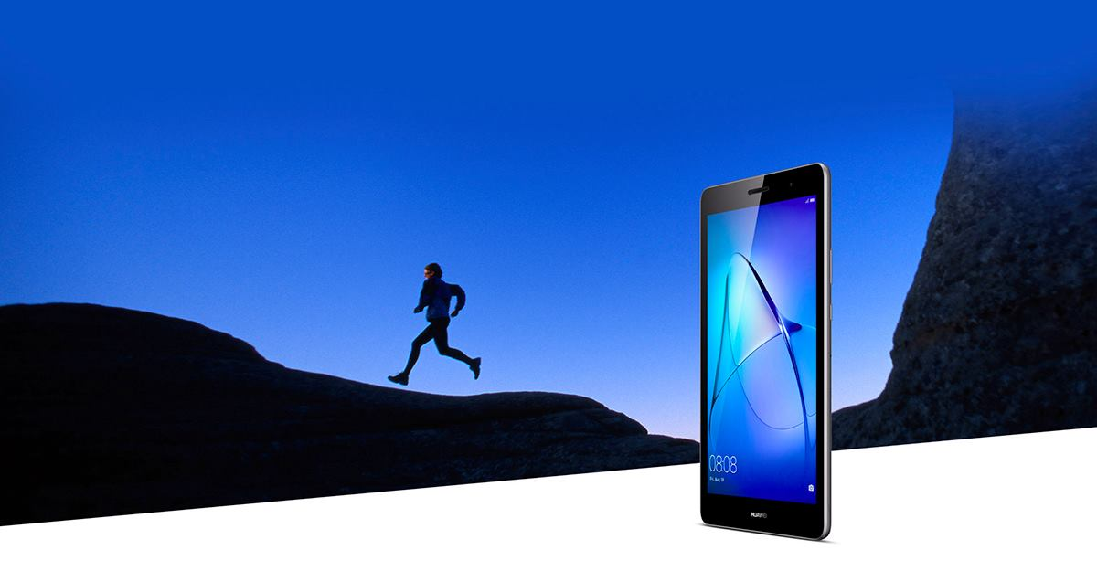Huawei MediaPad T3 8 (3)