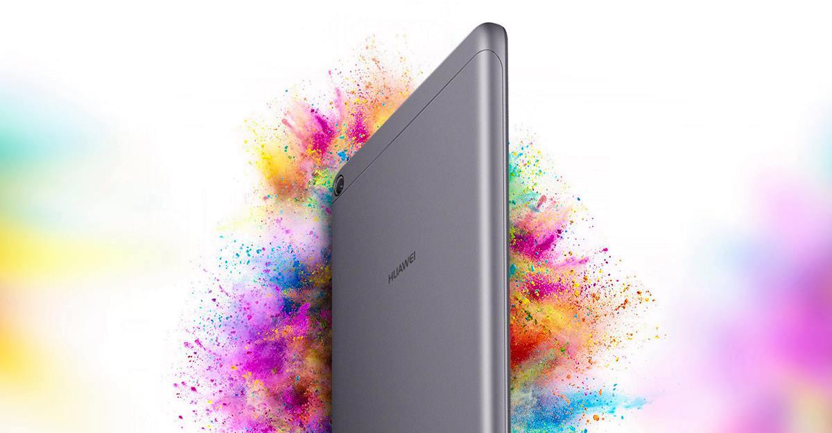 Huawei MediaPad T3 8 (5)