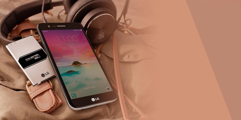 LG Harmony (3)