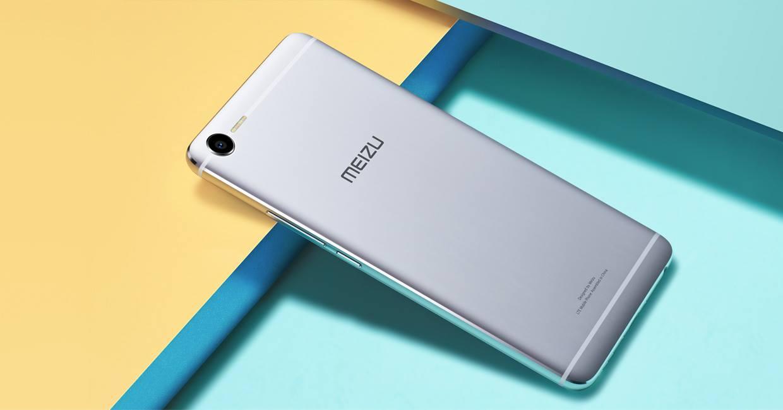 Meizu E2 (3)