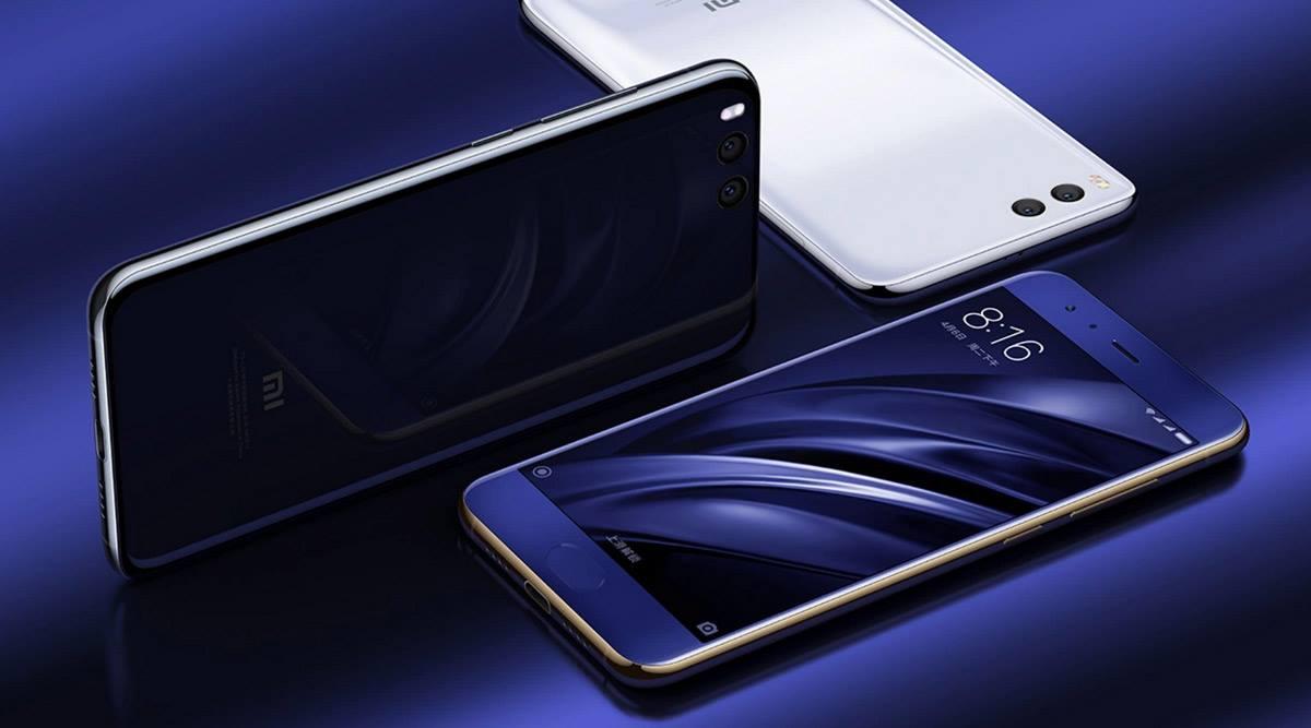 Xiaomi Mi 6 (3)