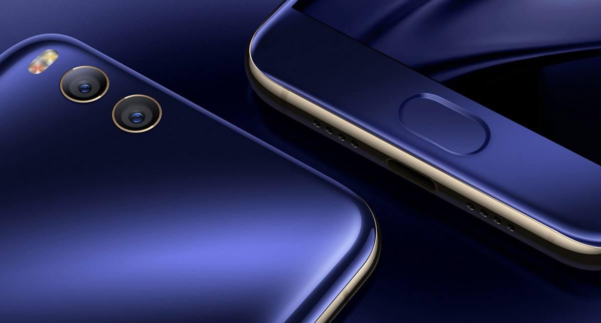 Xiaomi Mi 6 (6)