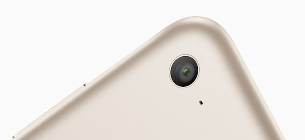 Xiaomi Mi Pad 3 7