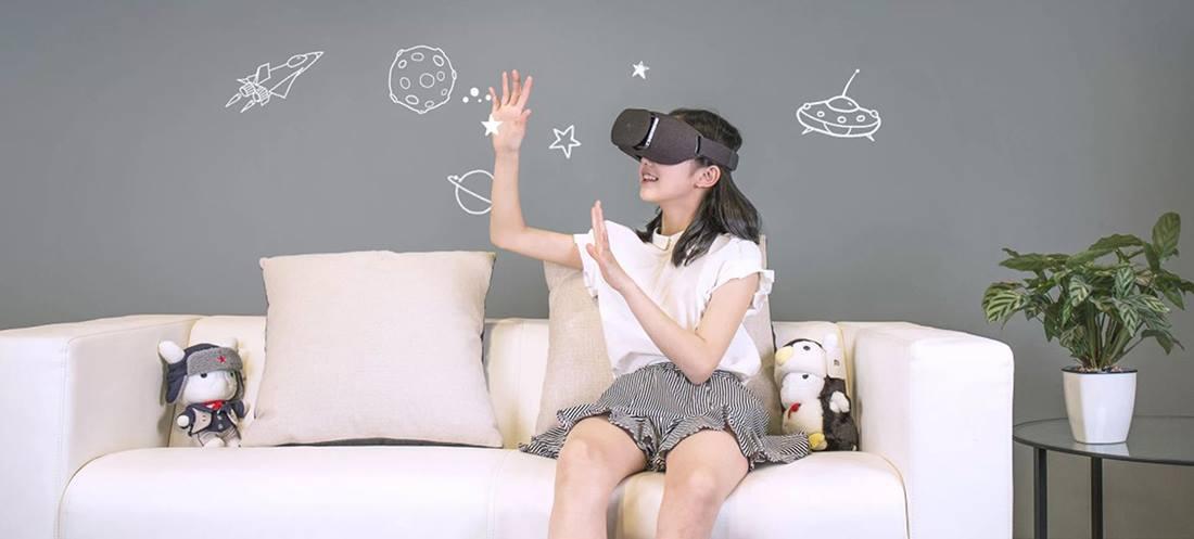 Xiaomi Mi VR Play 2 1 (1)