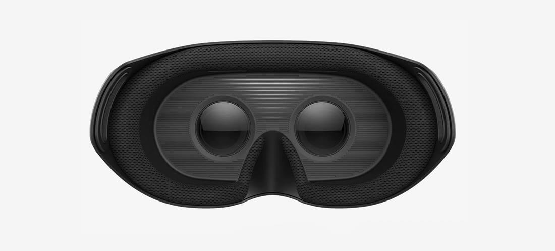 Xiaomi Mi VR Play 2 1 (2)