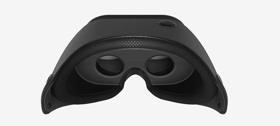 Xiaomi Mi VR Play 2 1 (3)