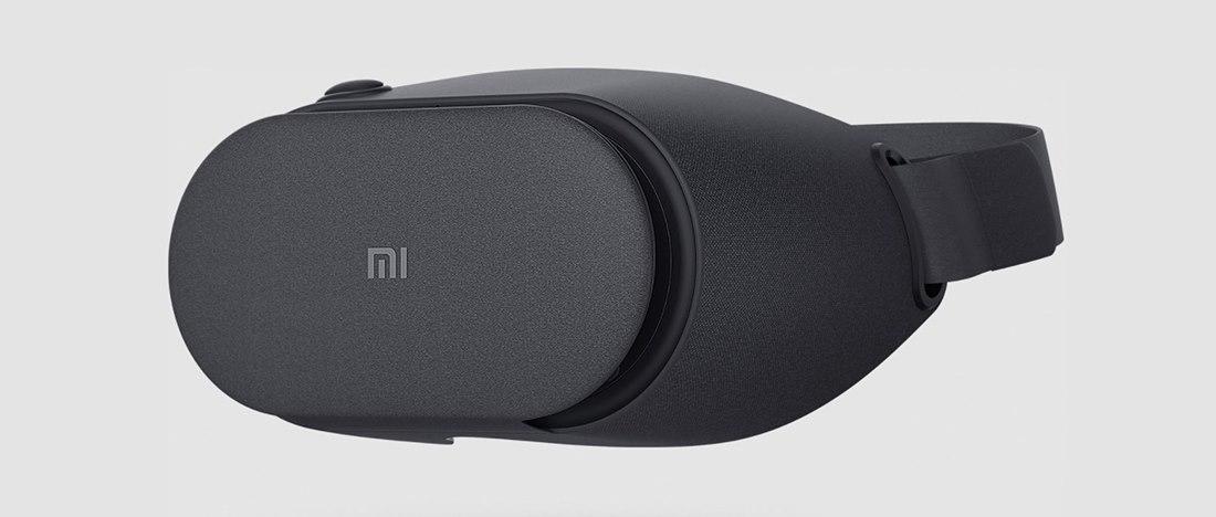 Xiaomi Mi VR Play 2 1 (5)