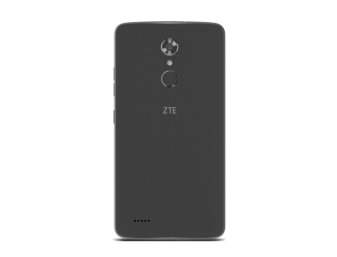 ZTE Max XL (3)