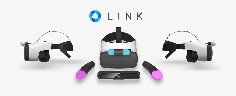 HTC Link VR 1 (1)