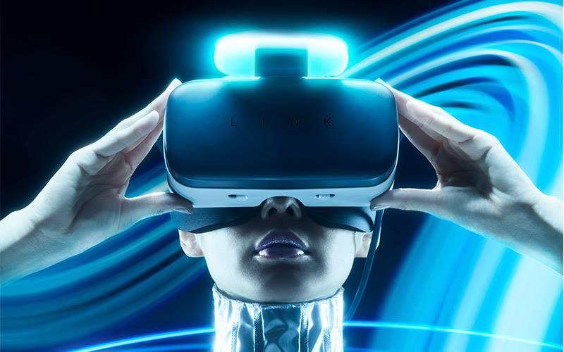 HTC Link VR 1 (2)