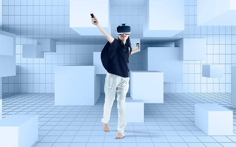 HTC Link VR 1 (3)