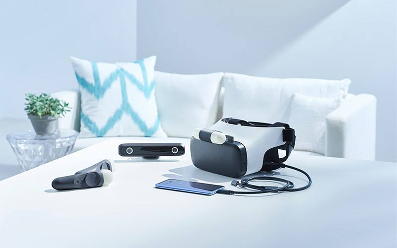HTC Link VR 1 (4)