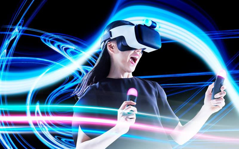 HTC Link VR 1 (5)