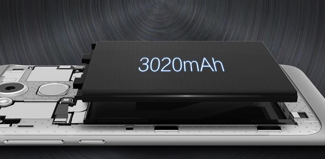 Huawei Honor 6A (5)