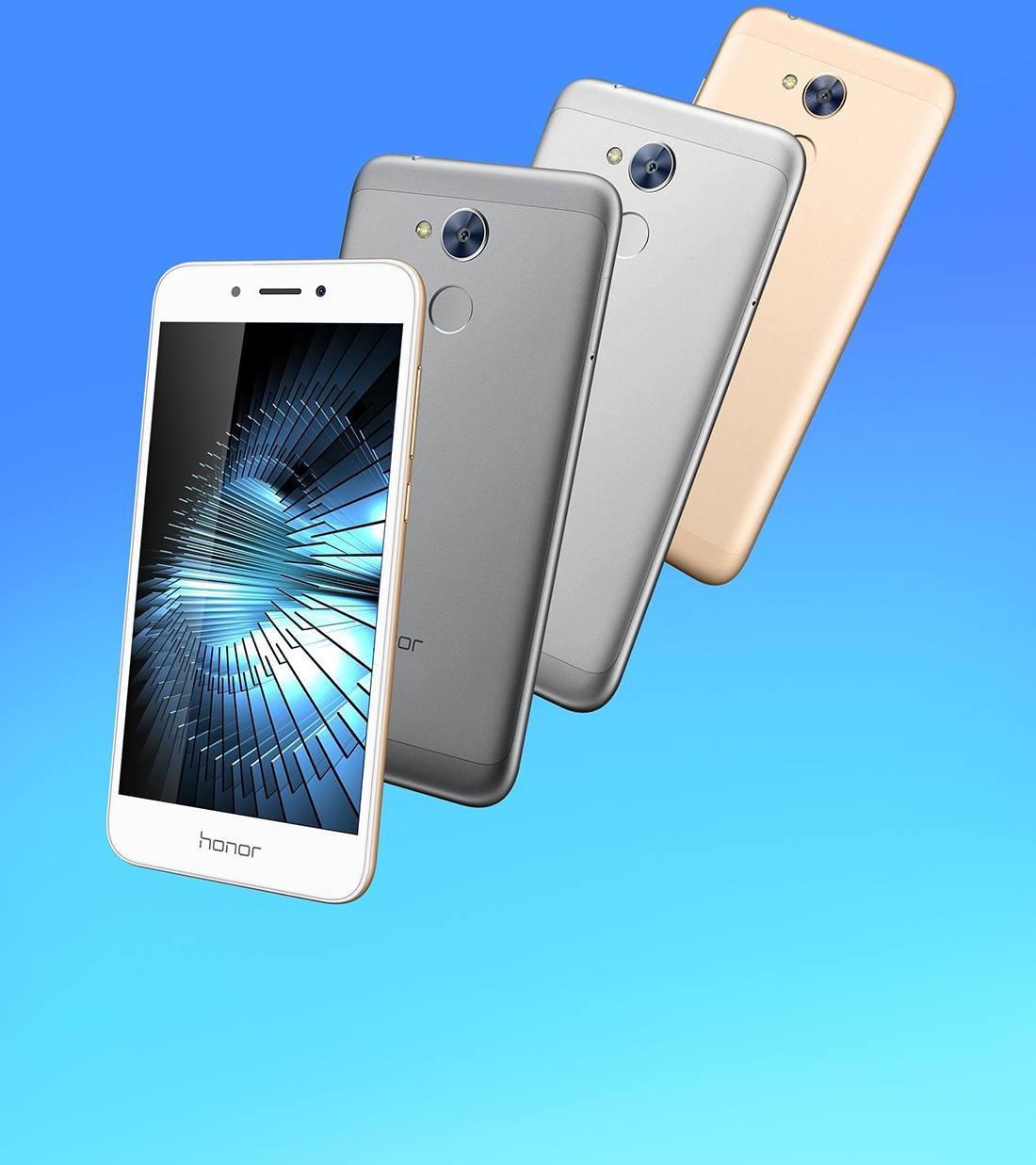 Huawei Honor 6A (6)