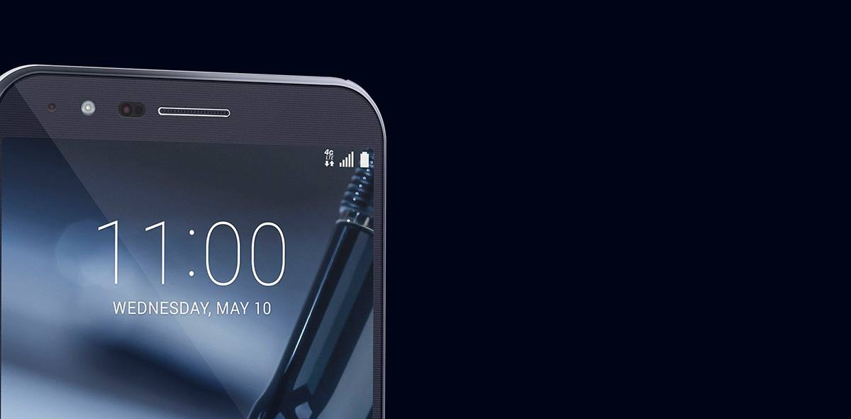 Lg Stylo 3 Plus Screen Specifications Sizescreens Com