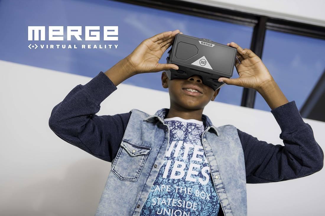 Merge VRAR Goggles (1)