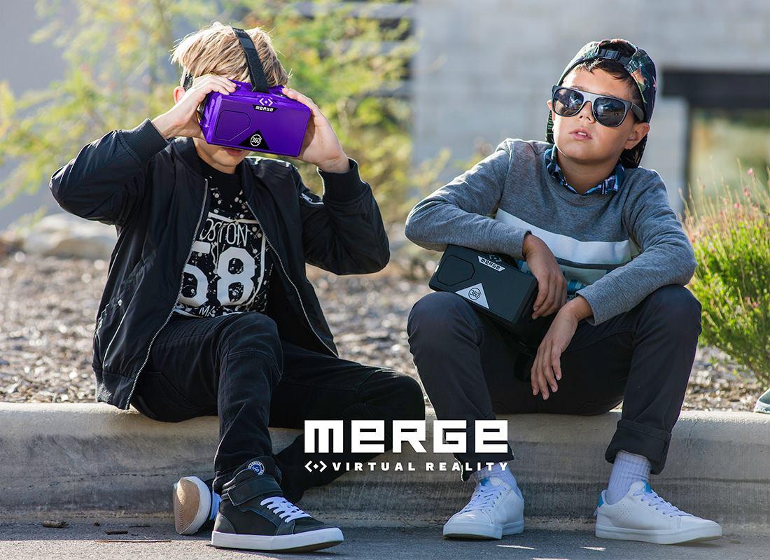 Merge VRAR Goggles (4)