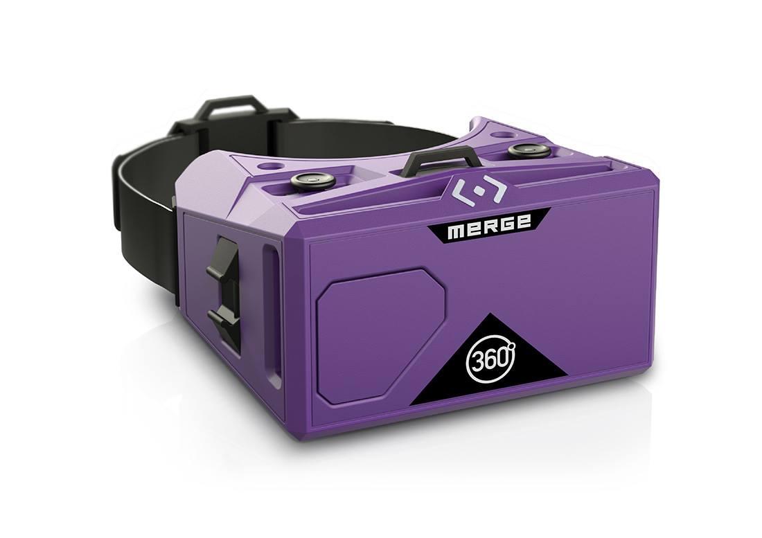 Merge VRAR Goggles (5)